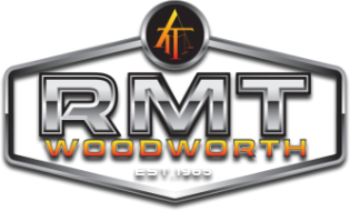 RMT Woodworth: Heat Treatment Services in Plymouth, MI - content-logo