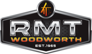 RMT Woodworth